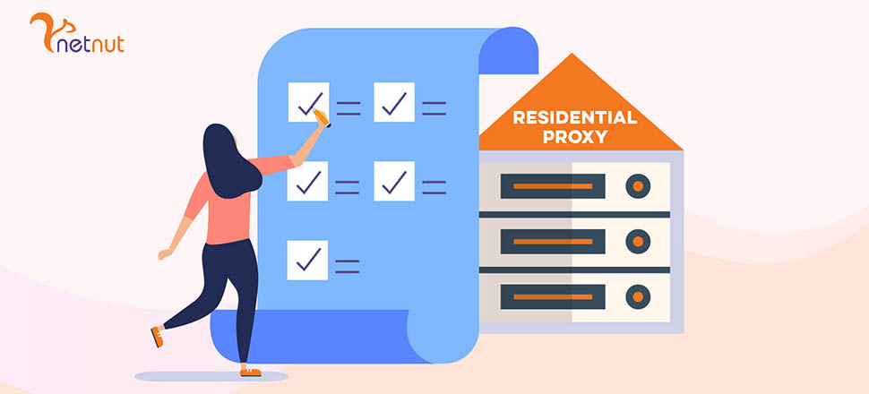 Best Niches to Get Leads using Residential Proxies
