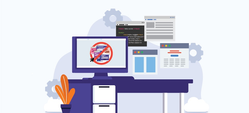 How to Scrape Web Data Without Getting Blocked