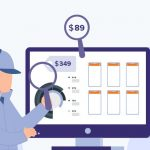 Choosing Proxies for Price Tracking and Monitoring