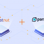 Configure proxy setting on Parsehub - netnut residential proxy network