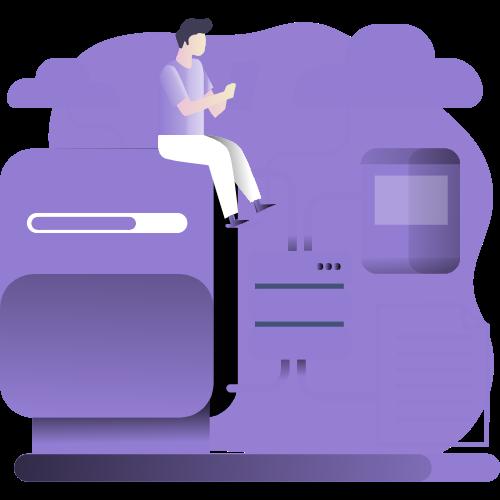 datacenter-proxies-netnut-proxy-network