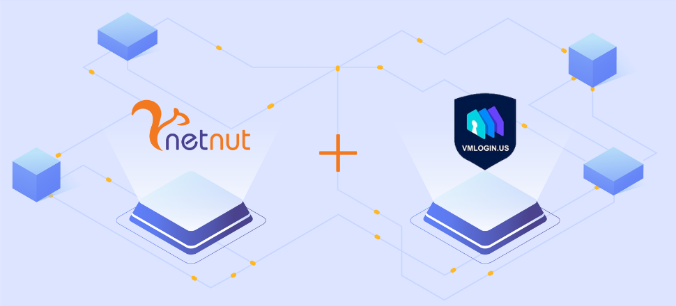 How to integrate VMLogin with NetNut